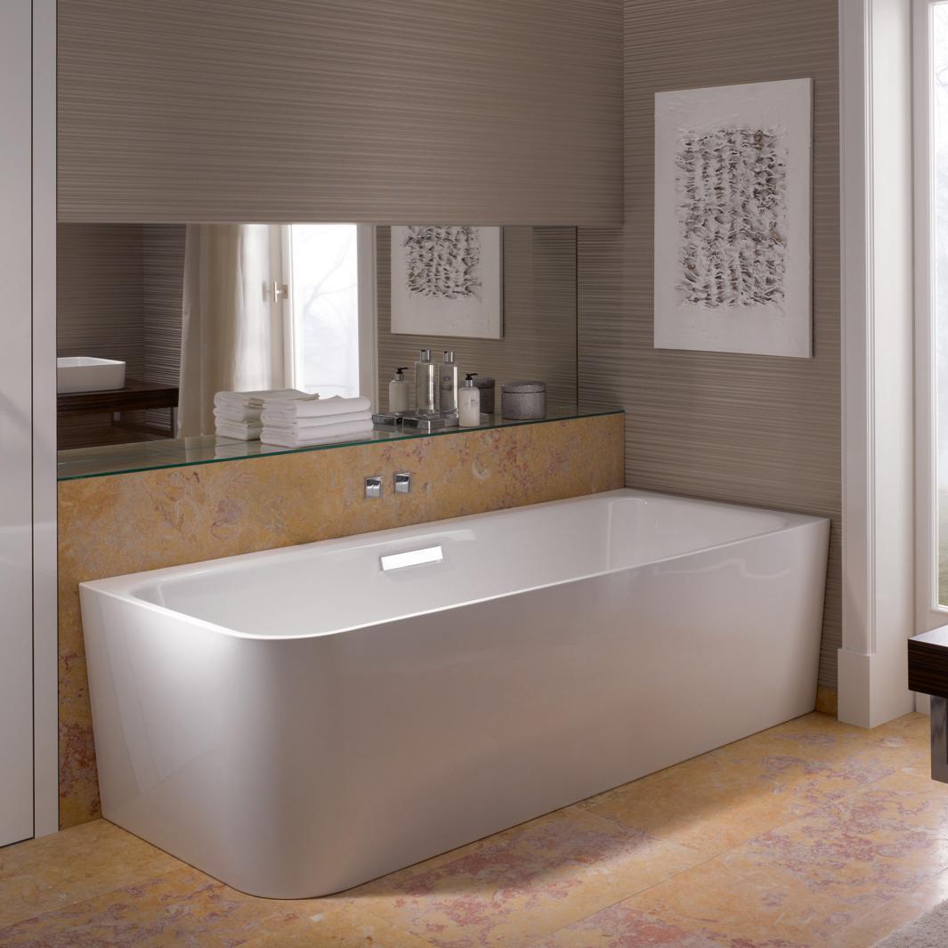 bette badewannen. Black Bedroom Furniture Sets. Home Design Ideas