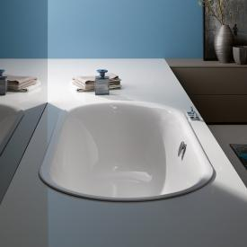 Ovale Badewanne Kaufen Ovale Wannen Jetzt Gunstiger Bei Reuter