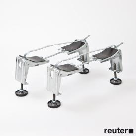 Bette Wannenfüße B23-1500