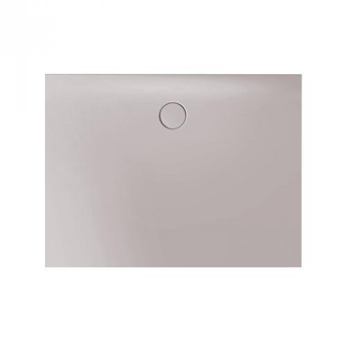 bette floor side rechteck duschwanne dust betteglasur 3383 413plus reuter. Black Bedroom Furniture Sets. Home Design Ideas