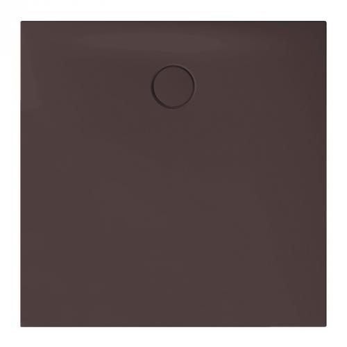 bette floor side rechteck duschwanne anthrazit 3381 401 reuter. Black Bedroom Furniture Sets. Home Design Ideas