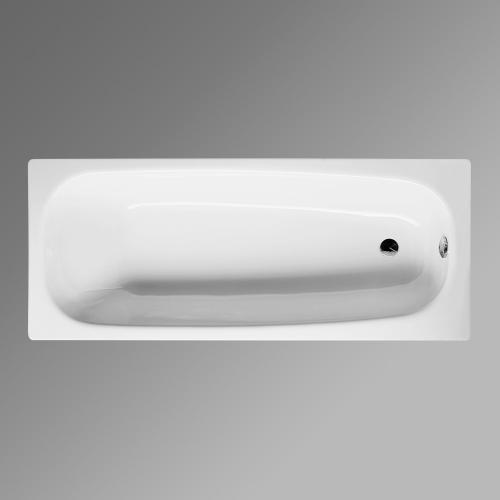 //img.reuter.de/products/bet/90x90/bette-form-low-line-rechteck-badewanne-l-150-b-70-h-30-cm-weiss--bet-3530-weiss_0.jpg