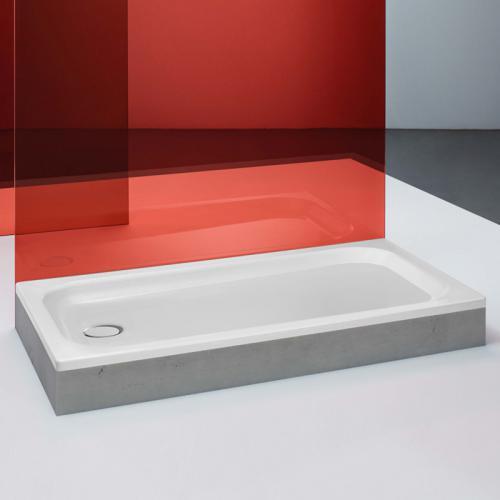 bette supra rechteck duschwanne wei betteglasur plus 5796 000plus reuter. Black Bedroom Furniture Sets. Home Design Ideas