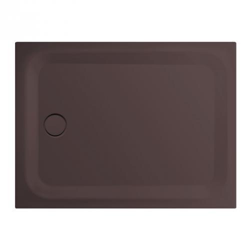 bette ultra rechteck duschwanne anthrazit betteglasur plus 8737 401plus reuter. Black Bedroom Furniture Sets. Home Design Ideas