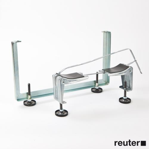 //img.reuter.de/products/bet/90x90/bette-wannenfuesse-b23-1520--bet-b23-1520_0.jpg