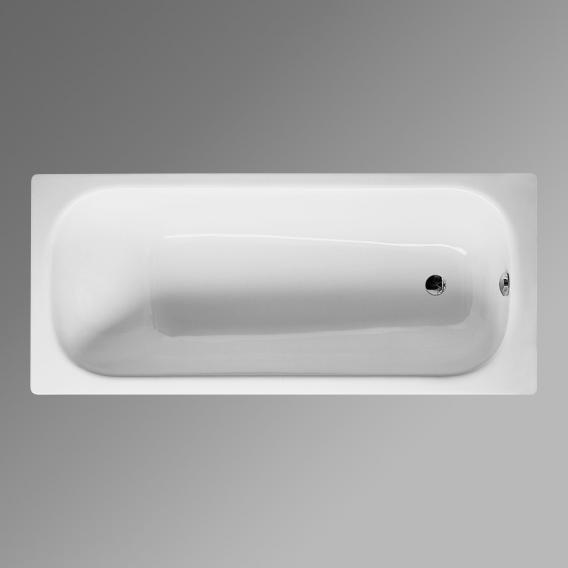 Bette Classic Rechteck-Badewanne weiß