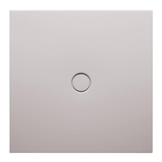 bette floor rechteck duschwanne dust 8721 413 reuter. Black Bedroom Furniture Sets. Home Design Ideas