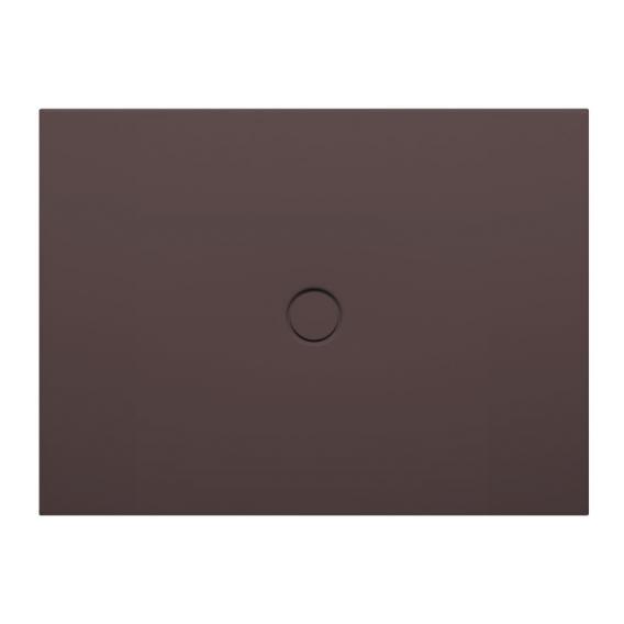 bette floor rechteck duschwanne anthrazit 1261 401 reuter. Black Bedroom Furniture Sets. Home Design Ideas