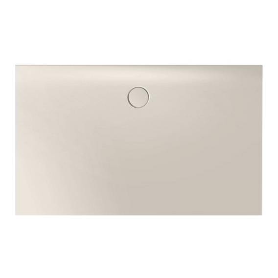 bette floor side rechteck duschwanne pergamon 3386 001. Black Bedroom Furniture Sets. Home Design Ideas