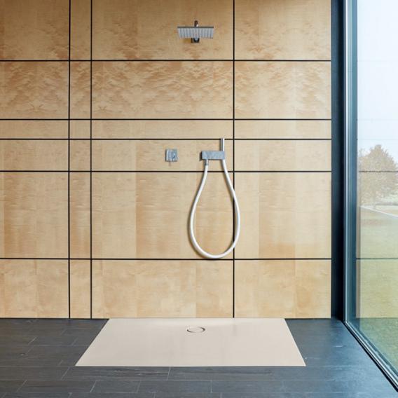bette floor side rechteck duschwanne pergamon 3381 001. Black Bedroom Furniture Sets. Home Design Ideas