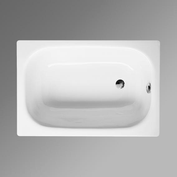 Bette LaBette Rechteck-Badewanne weiß