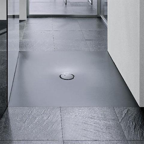 Waschplatz 80 cm