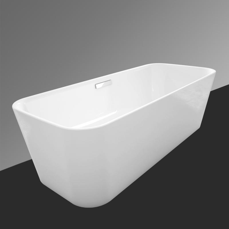 freistehende badewanne bette energiemakeovernop. Black Bedroom Furniture Sets. Home Design Ideas