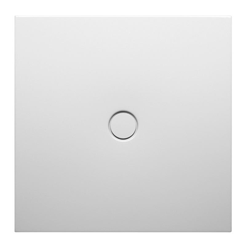 bette floor rechteck duschwanne wei mit betteglasur plus 5941 000plus reuter. Black Bedroom Furniture Sets. Home Design Ideas