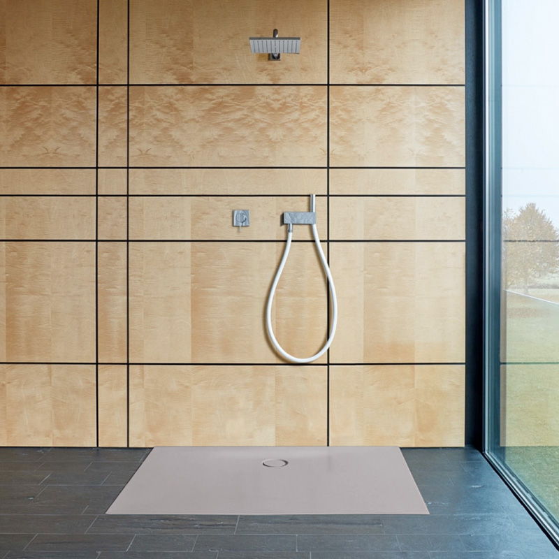 bette floor side rechteck duschwanne quarz 3381 412t1 reuter. Black Bedroom Furniture Sets. Home Design Ideas