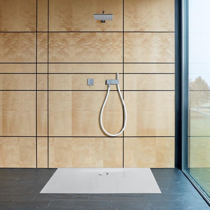 bette floor side rechteck duschwanne wei betteglasur 3381 000plus reuter. Black Bedroom Furniture Sets. Home Design Ideas