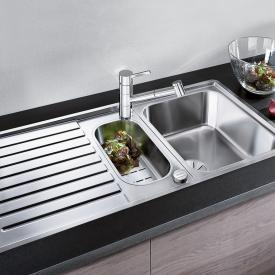 Fabulous Küchenspüle kaufen » Über 9.000 Spülbecken bei REUTER OQ31