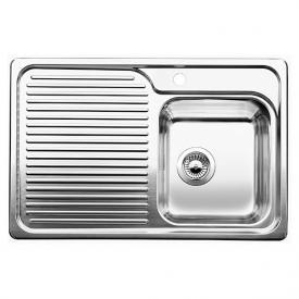 Blanco Classisc 40 S sink Becken rechts