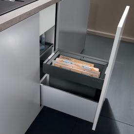 Blanco Flexon II Abfallsystem für 30 cm Unterschrank