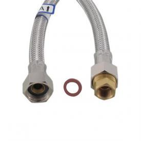 Blanco Flexschlauch A mit Drossel und Siebdichtung für Spültischbatterie