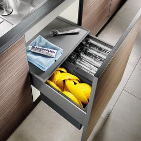 Blanco Select Abfallsystem für 45 cm Unterschrank