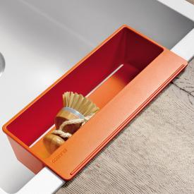 Blanco Sity Box orange