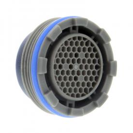 Blanco Strahlregler M21,5 x 1 für Hochdruck