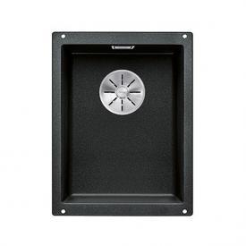 granitsp len kaufratgeber f r sp len aus granit bei reuter. Black Bedroom Furniture Sets. Home Design Ideas