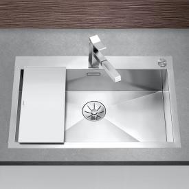 Blanco Zerox 700-IF/A Spüle