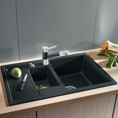 dunkle keramiksp le reinigen abdeckung ablauf dusche. Black Bedroom Furniture Sets. Home Design Ideas