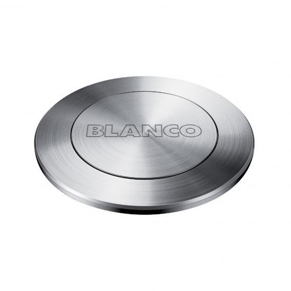 Blanco Claron 550-IF/A Spüle