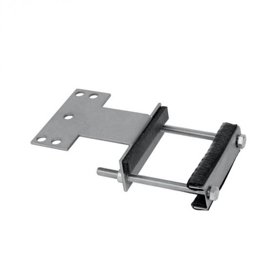 Blanco zusätzliche Armaturenstabilisierung Winkelblech 60 mm
