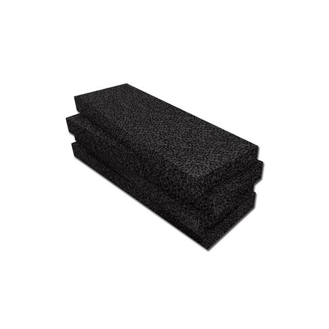 Blanco Filter für AktivBio-Deckel
