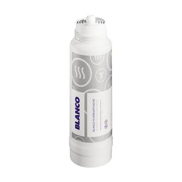 Blanco Filterkartusche