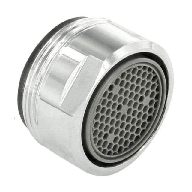 Blanco Strahlregler M24 x 1, Hochdruck