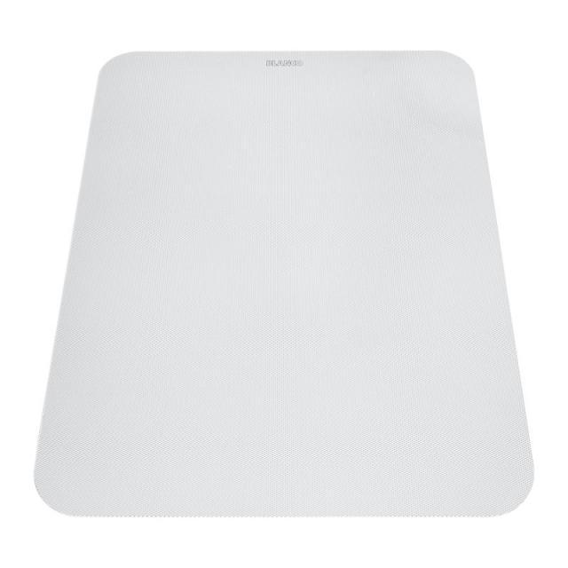 Blanco Universal Schneidbrett aus Kunststoff