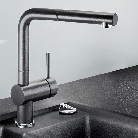 blancolinus s edelstahl geb rstet abdeckung ablauf dusche. Black Bedroom Furniture Sets. Home Design Ideas