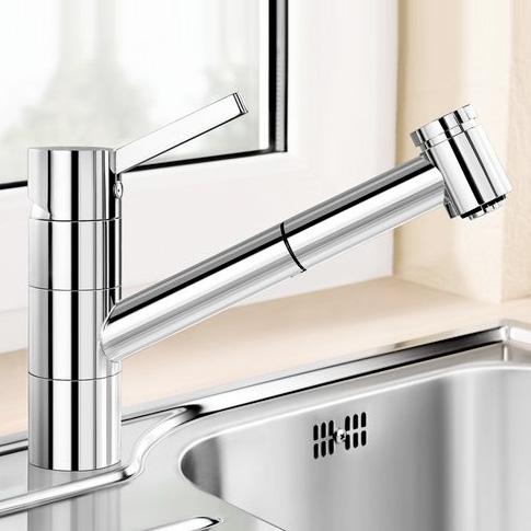 armaturen küche blanco | geizkauf.com - Blanco Armaturen Küche