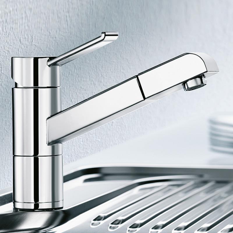 blancozenoss hd ersatzteile abdeckung ablauf dusche. Black Bedroom Furniture Sets. Home Design Ideas