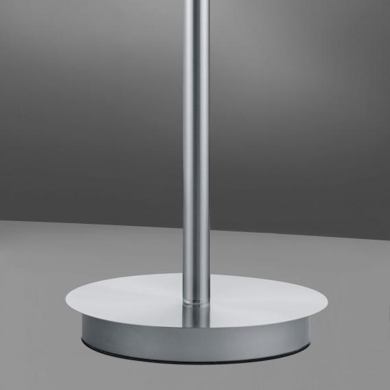 B-LEUCHTEN DIEGO LED Stehleuchte mit Dimmer und CCT
