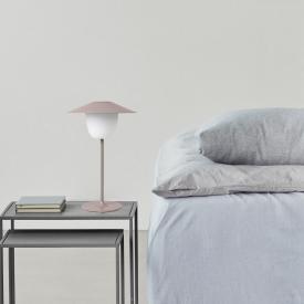 Blomus ANI LAMP USB LED Tischleuchte mit Dimmer