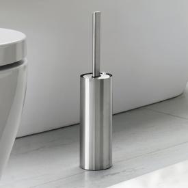 Blomus AREO WC-Bürste edelstahl matt