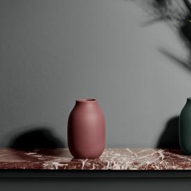 Blomus COLORA Vase
