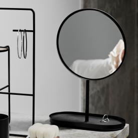 Blomus MODO Kosmetikspiegel