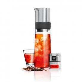 Blomus TEA-JAY Eistee-Zubereiter inkl. Tee