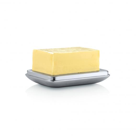 Blomus BASIC Butterdose für 125 g Butter