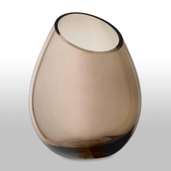 Blomus DROP Vase