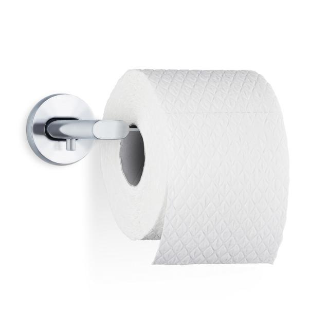 Blomus AREO WC-Rollenhalter edelstahl matt