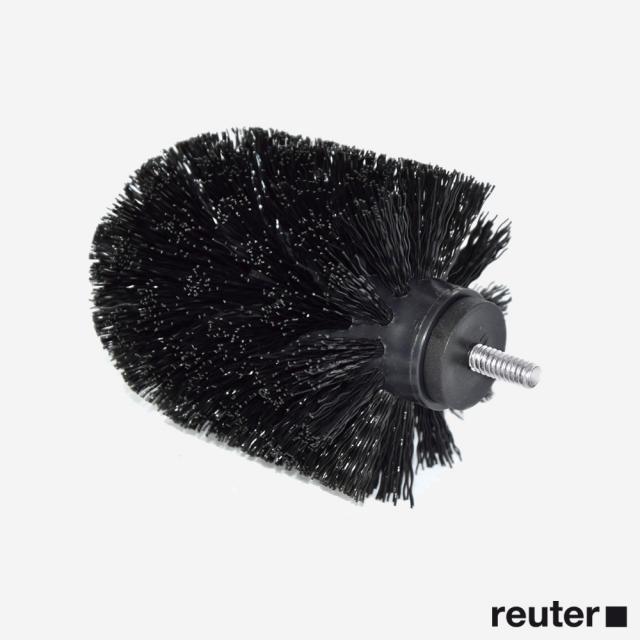 Blomus Ersatzbürstenkopf