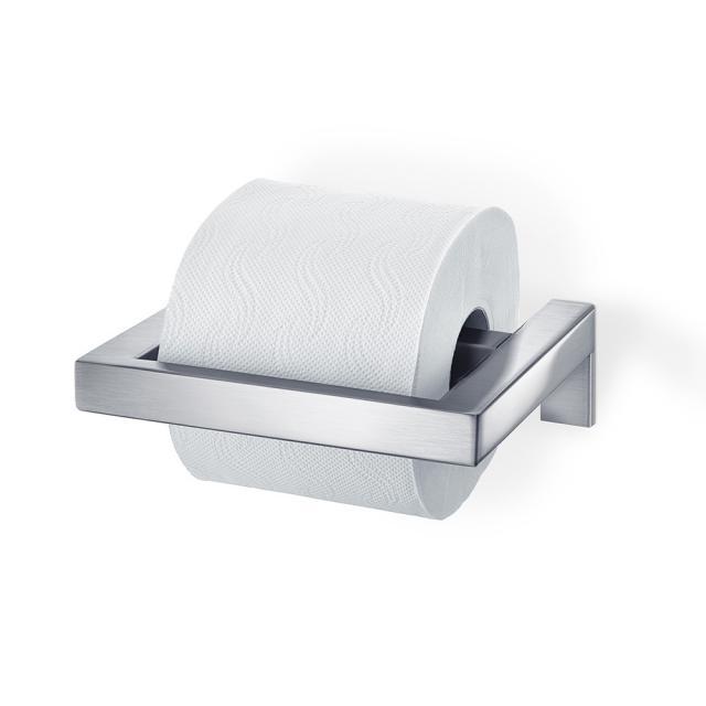 Blomus MENOTO Toilettenpapierhalter edelstahl gebürstet